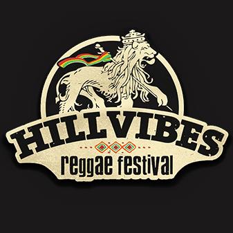 HILL VIBES REGGAE FESTIVAL